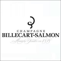 CAISSE DECOUVERTE CHAMPAGNE BILLECART SALMON