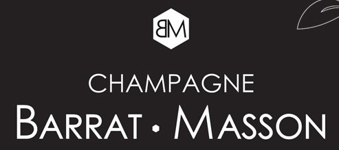 Champagne Barrat Masson