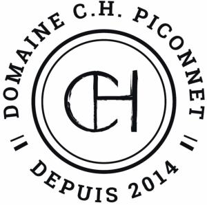 Champagne Piconnet