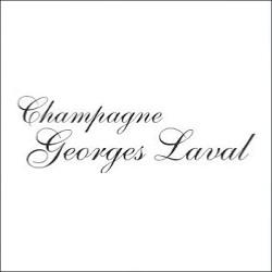 Champagne Georges Laval