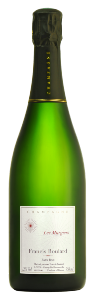 CHAMPAGNE FRANCIS BOULARD CUVEE  MURGIERS EXTRA BRUT