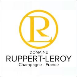 Champagne Ruppert-Leroy
