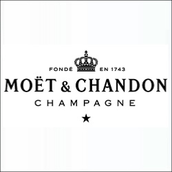 CHAMPAGNE MOÊT & CHANDON