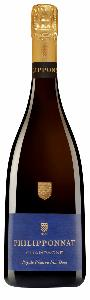 CHAMPAGNE PHILIPPONNAT ROYALE RESERVE NON DOSE
