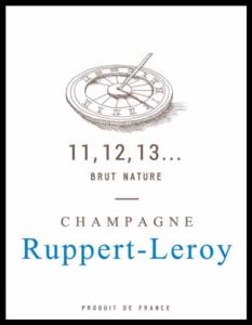 CHAMPAGNE RUPPERT-LEROY 11-12-13...