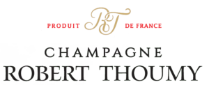 Champagne Robert Thoumy